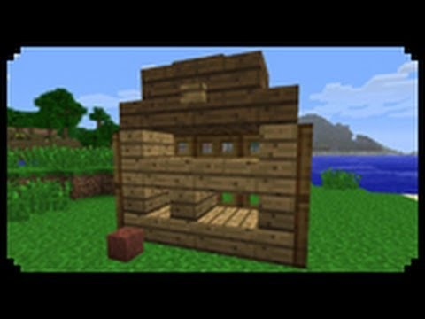 minecraft how to make a magmamusen files