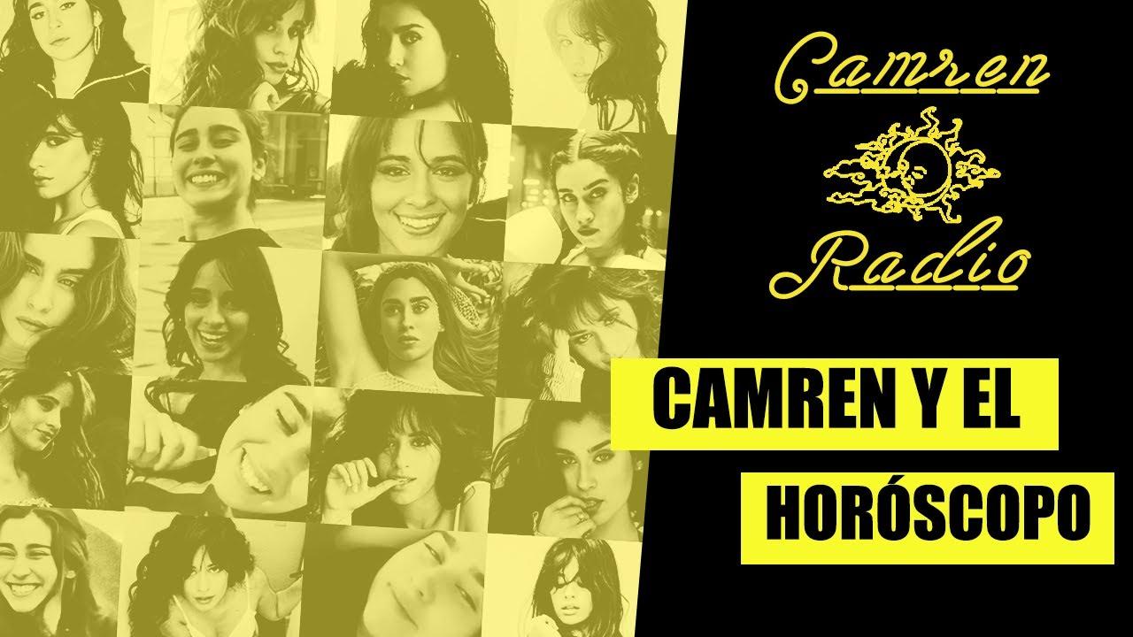 """Camren Radio - 2da Temporada - #42: """"Camren y el Horóscopo"""""""