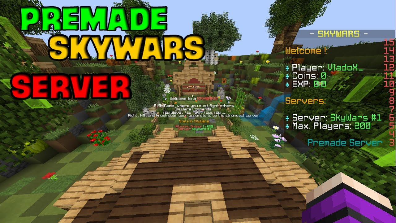 54 minecraft server banner template download, download minecraft.