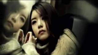 Gilme ft Jung Yup (Brown Eyed Soul) - Why You And Me (neon nareul wae) (넌 나를 왜)