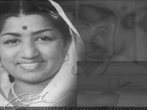 tumhari mast nazar..Mukesh_Lata_Sahir_Roshan..a tribute