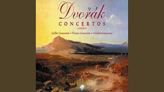 Piano Concerto in G Minor, Op. 33: III. Finale, allegro con fuoco