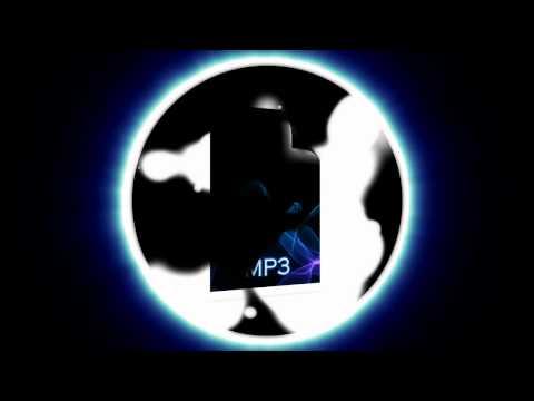 Mp3 Icon idea