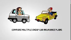 Get Cheap Car Insurance Quotes Today Wiki, Tesco, Uk, Calculator, Australia, Usa