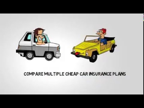 Get Cheap Car Insurance Quotes Today Wiki, Tesco, Uk, Calculator, Australia, Usa