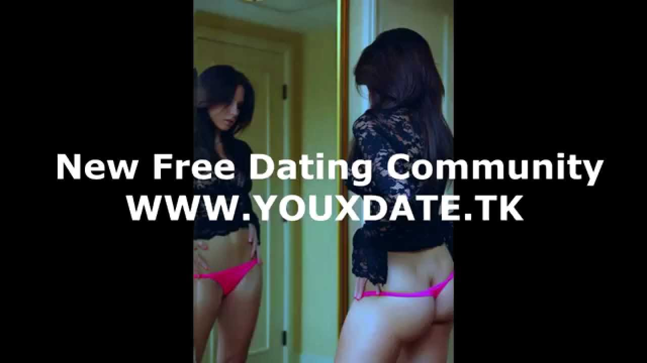 Free dating community