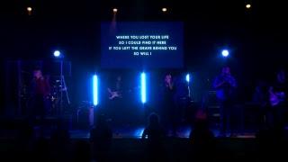 Netcast Church LIVE Broadcast - Night of Worship