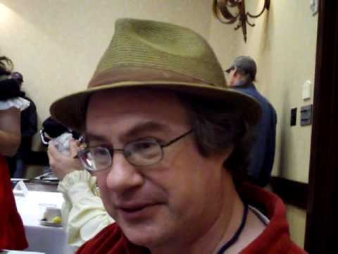 john billingsley actor
