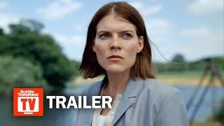 The Rook Season 1 Comic-Con Trailer | Rotten Tomatoes TV