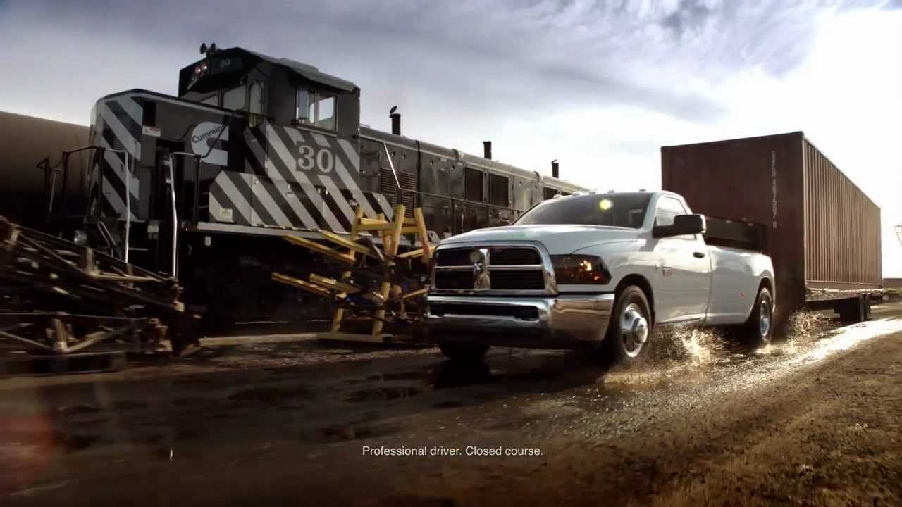 Fall Barn Wallpaper Ram Truck Month Quot Test Quot Commercial Youtube