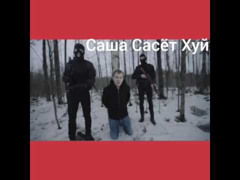 XXX-SEX- ~ КАЧАТЬ СМОТРЕТЬ БЕСПЛАТНО