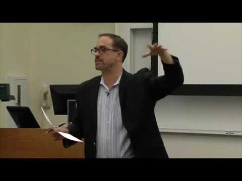 Concise Storytelling For Leaders Workshop