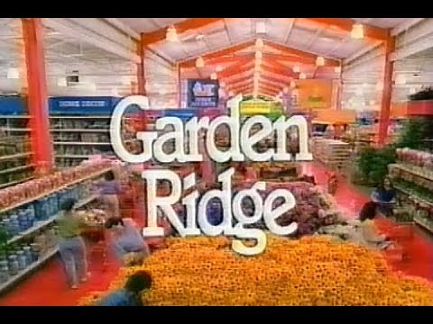 at home store garden ridge garden ridge 1998 11906