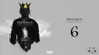 Gio - Pier Borsoe Challenge | #HierZo | #6