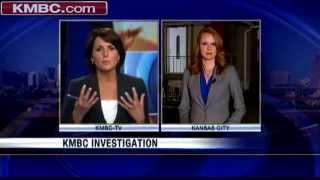 Kc Man Sues Bank Over Foreclosure Error