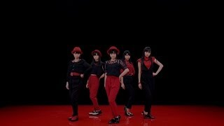 2013年12月4日発売の両A面2ndシングルから『イジワルしないで 抱きしめ...