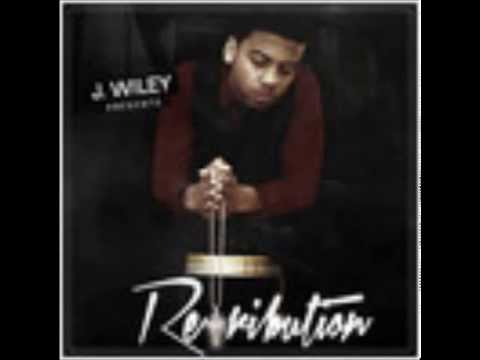 Greatness (Clean) - J. Wiley