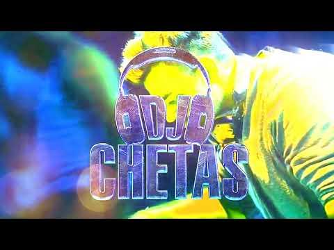 Channa Mereya (Tum Jo Aaye Vs Kabira Remix) - Dj Chetas - Full Song