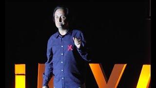 Ruh Sağlığına Bakış | Prof. Dr. Orçun Yorulmaz | TEDxYouth@SimyaCollege