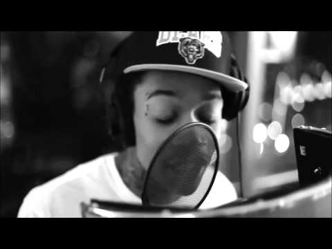 Wiz Khalifa - Make a Wish (ft. Beedie) [HQ and Not Official Music Video]