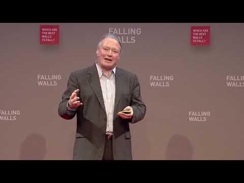 How Blockchain Technology Restores Accountability in the Public Sphere | BRAIN BEHLENDORF