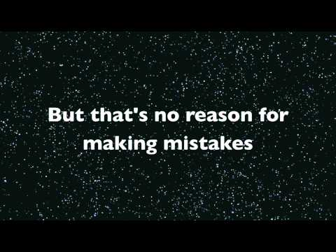 For The Road Tyga ft. Chris Brown Lyrics Video