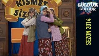 Güldür Güldür Show - Sezon 2014, 42. Bölüm