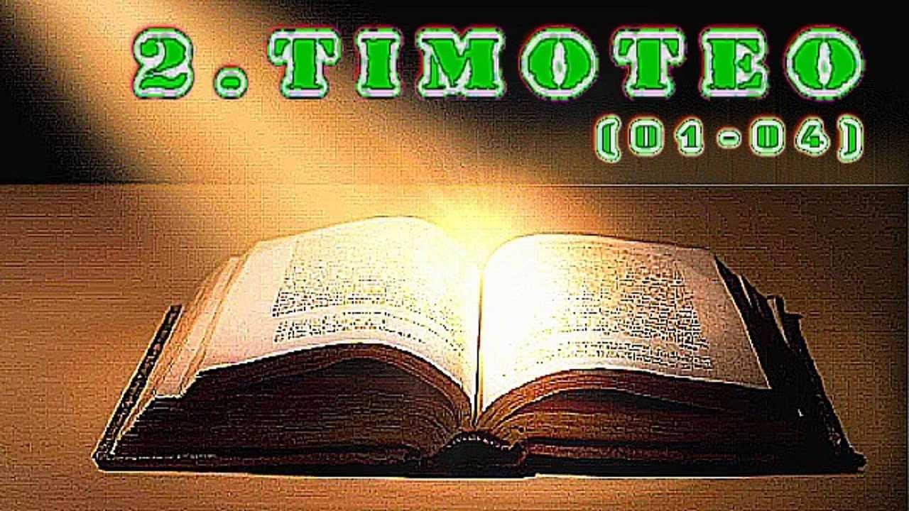 la bibbia parlata