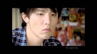 [avex官方]小宇 說分手之後(MV完整版)