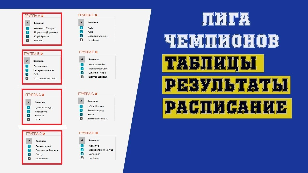 Футбол лига чемпионов результаты вчерашнего дня [PUNIQRANDLINE-(au-dating-names.txt) 63