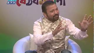 স্ত্রীর তালাক পেয়ে কি খুঁশি হয়েছেন সিদ্দীক | ETV Entertainment Video