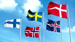 Что Это Означает? Флаги Разных Стран: Почему Они Так Выглядят Как Их Различать Флаг Необычной Формы
