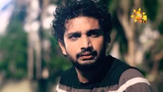Rawatannata Me Tharam - Thushara Subasingha