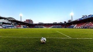 Saturn Ramenskoye vs Torpedo Moscow full match