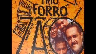 Trio Forrozao - Petrolina Juazeiro