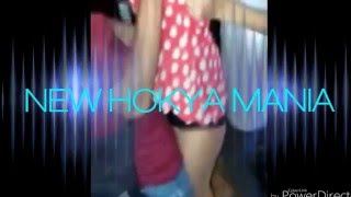 Download Video Joget Dan Saweran Hot Jangan Lewatkan MP3 3GP MP4