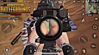 PUBG MOBILE | FUNNY, WTF \u0026 UNLUCKY MOMENTS | PUBG MOBILE EPIC MOMENTS, BUGS GLITCHES