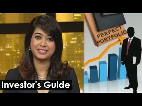 Best Investment Tips for Retirement & Short Term Mutual Funds & More
