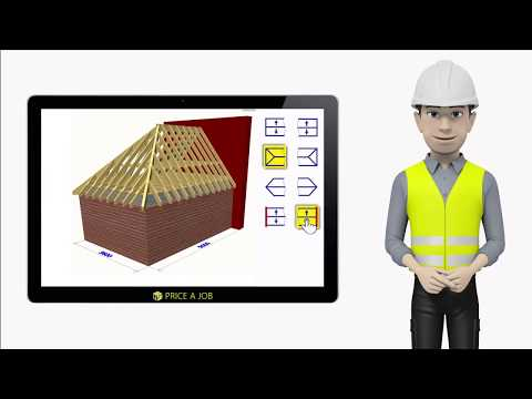 Price A Job - Best Construction Estimating Software. Free Demo