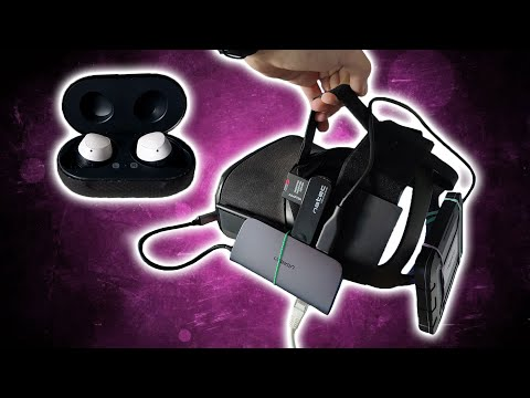 5-things-you-might-not-know-about-your-oculus-quest!