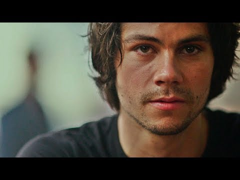 'American Assassin' Exclusive Trailer (2017) | 'Get It Done'