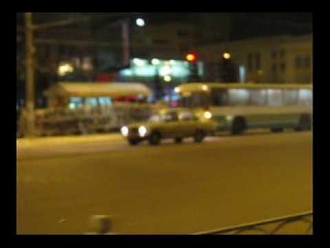 Ivanovo 19 01 2010