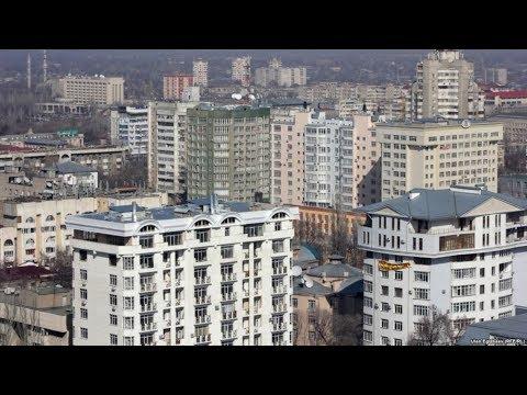 Госипотека: кредит на жилье под 10% годовых на 15 лет? / Реальная экономика / НТС