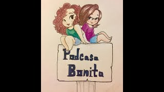 Podcasa Bonita (A South Park Podcast) #19 - Season 19