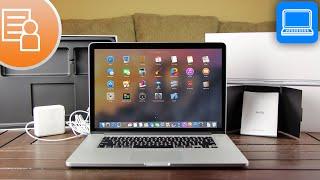 GUÍA PARA PRINCIPIANTES en Mac (OS X)