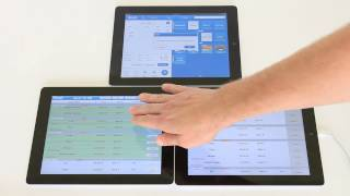 ... 855.738.3555 http://www.revelsystems.com revel systems, as the leader in ipad pos innovation, was first to introd...