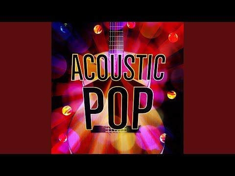Radioactive (Acoustic Version) mp3