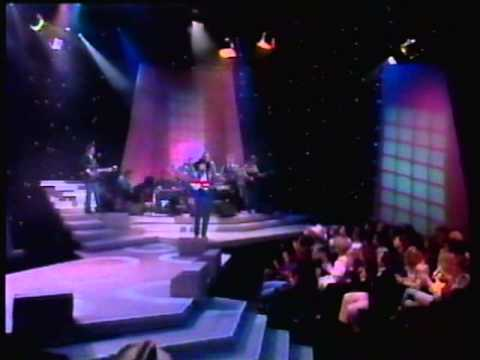 Buck Owens Vince Gill Act Naturally