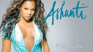 Ashanti - Baby [MP3/Download Link] + Lyrics