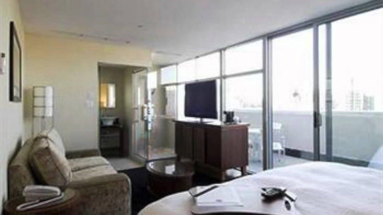 Hampton Inn Manhattan Soho NYC RoomStays